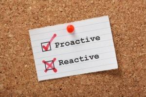 shutterstock_159441803_proactive_reactive