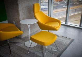 photo-design-furniture